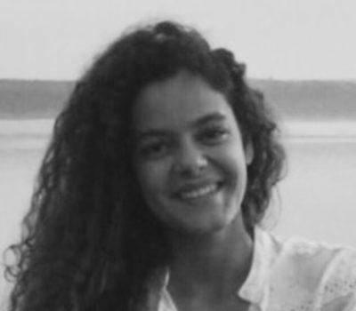 JOANA SCOTTO MAYOR